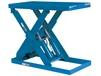 PRODUCTION SERIES SCISSORS LIFT TABLES