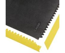040 SLABMAT CARRÉ & 041 SLABMAT CARRÉ SAFETY RAMPS