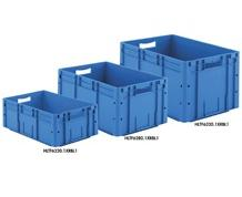 LTF CONTAINERS