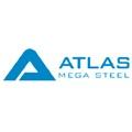 Atlas Mega Steel